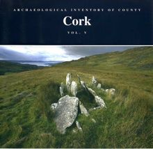 Archaeological Survey of County Cork