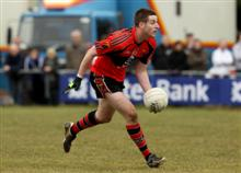 UCC Gaelic Football and the Sam Maguire Cup