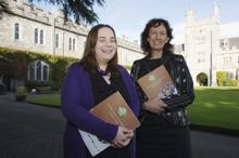 Over 1650 College Places offered to Disadvantaged