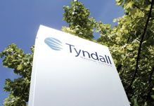 Tyndall CEO welcomes the acquisition of Firecomms by Chinese Corporation ZJF