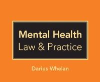 UCC Law Faculty to Host Mental Health Law Conference